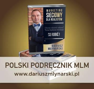 Polski Podręcznik MLM