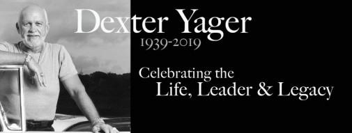 podręcznik biznesu dexter yager