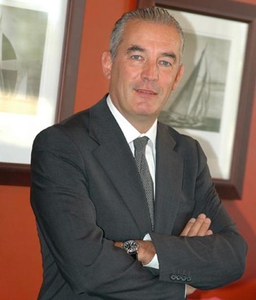 Philippe Jacquelinet