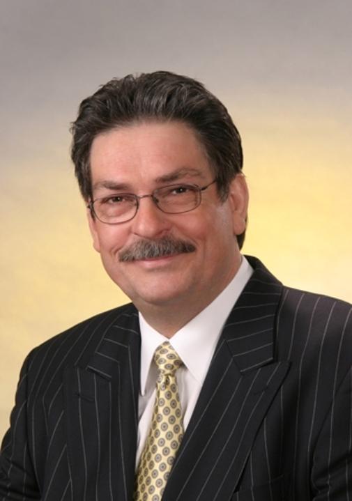 Michael Strachowitz