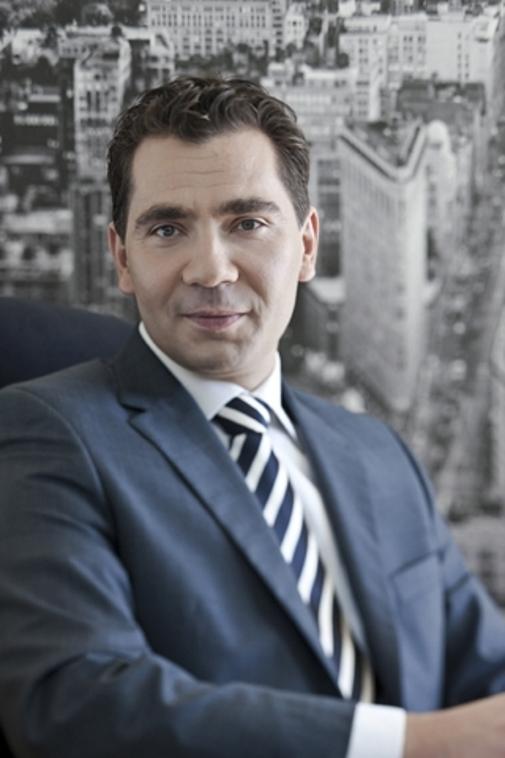 Aleksander Sala