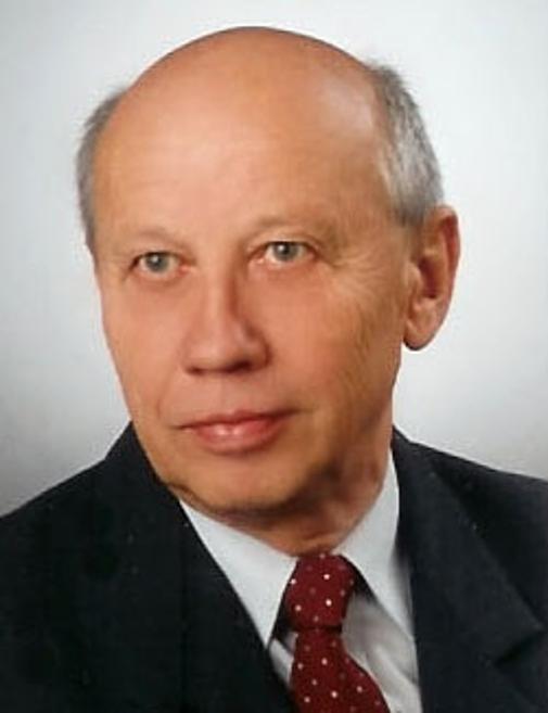 Tadeusz Wojtaszek