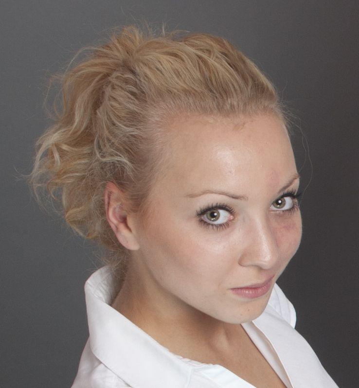 Marlena Zawiślak
