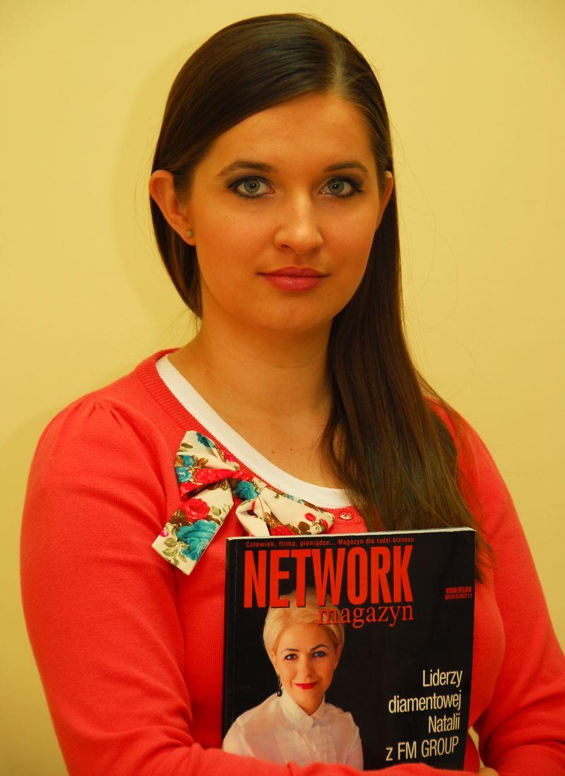 Katarzyna Kłoda