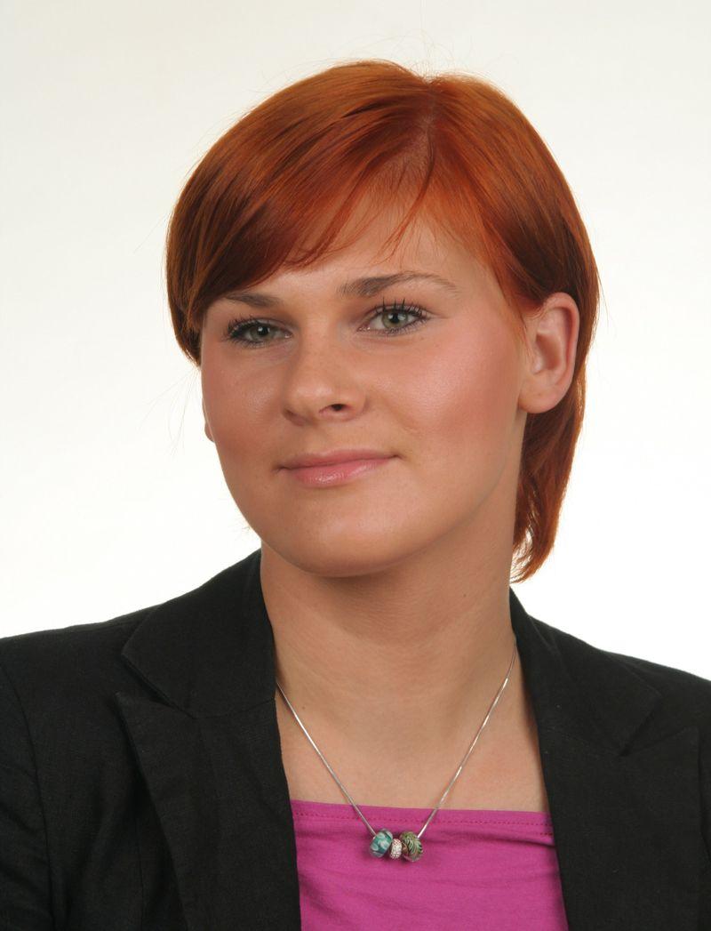 Martyna Kupczyńska