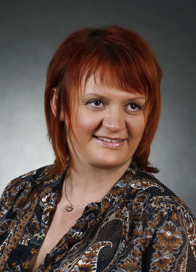 Marzena Demczuk