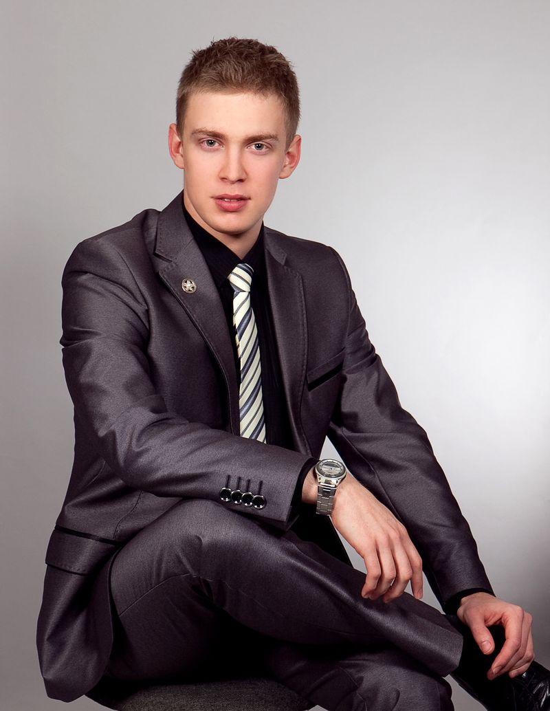 Radosław Smoczyński