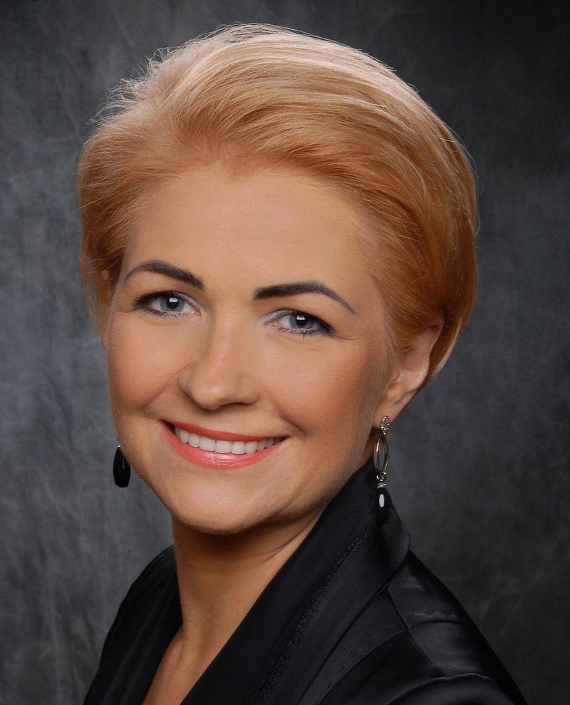 Natalia Ryńska