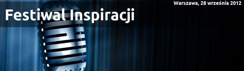 źródło: Festiwalinspiracji.pl