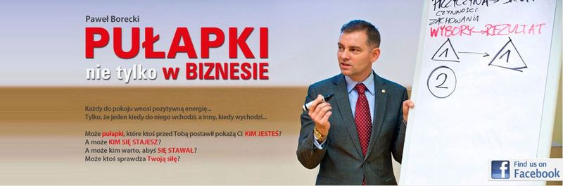źródło: Pulapkiwbiznesie.pl