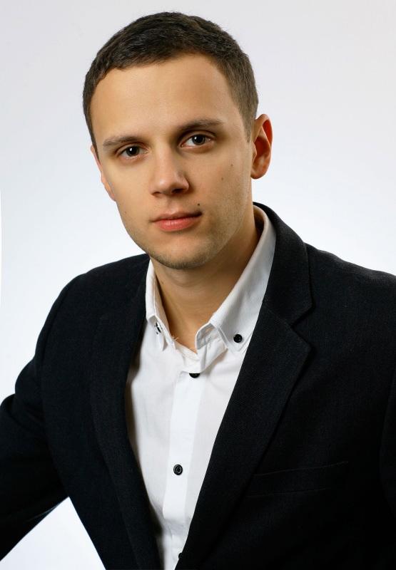 Michał Kwiatosiński
