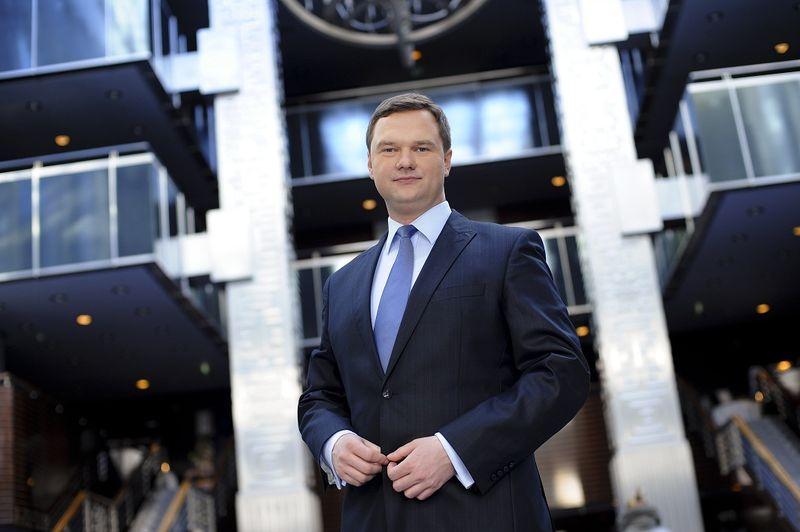 Konrad Wypchło