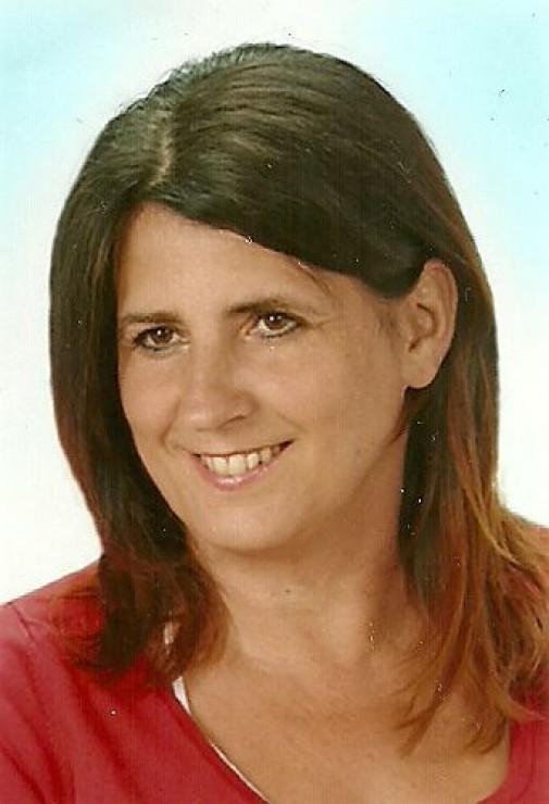 Ewa Moczulska