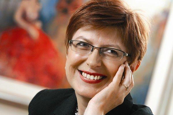 Elżbieta Pełka