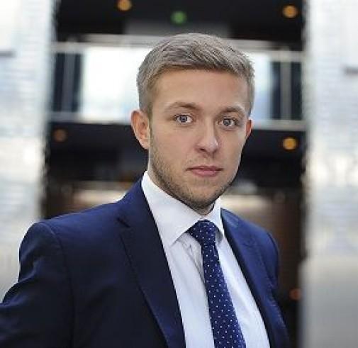 Daniel Arak