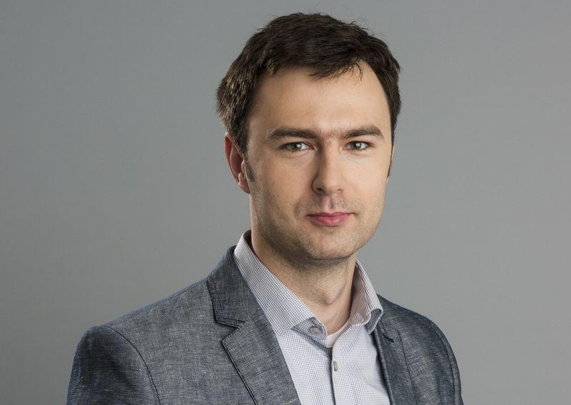 Michał Rowiński