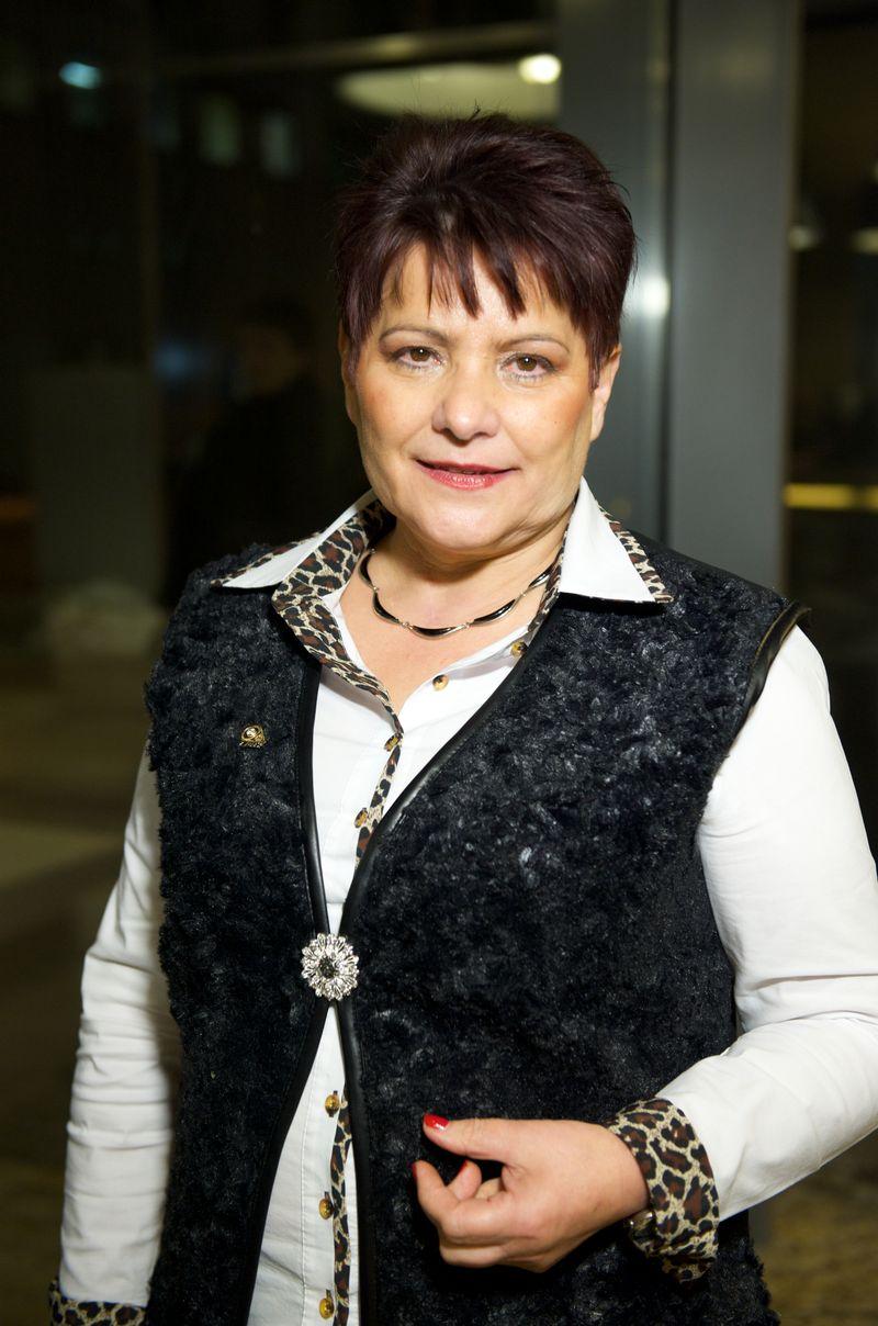 Michalina Romanowska