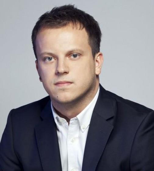 Kamil Lisicki