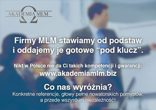 www.akademiamlm.biz