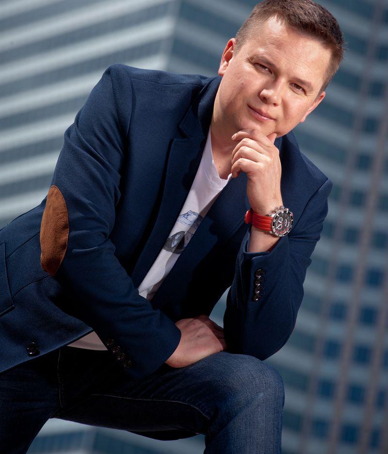 Oskar Ciałowicz