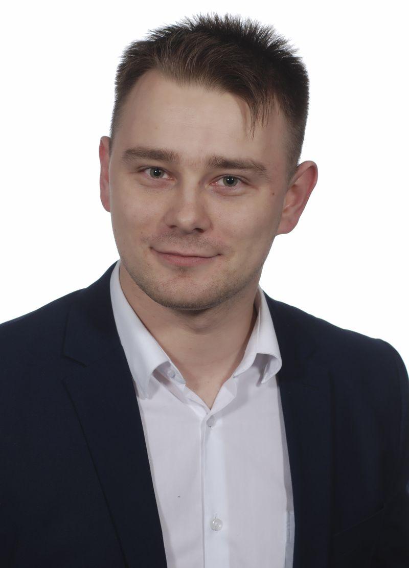 Fabian Bystry