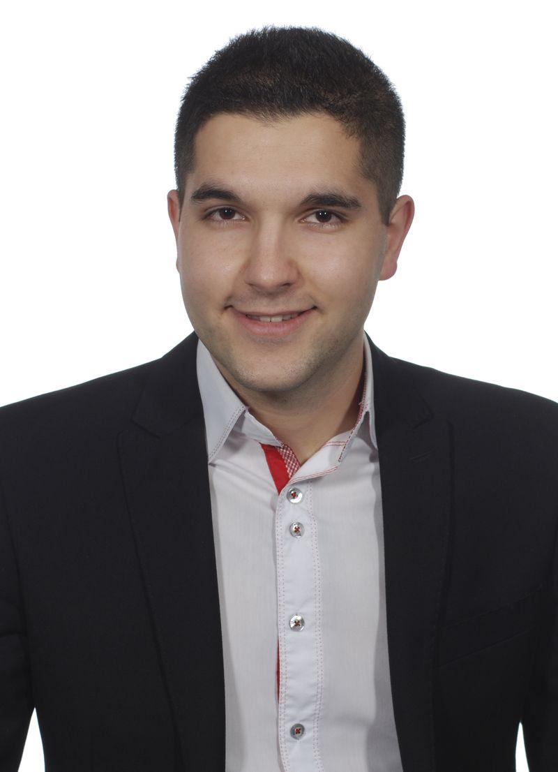 Emil Akdogan