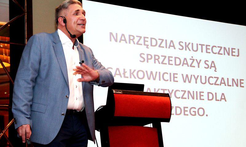 Jarosław Zych