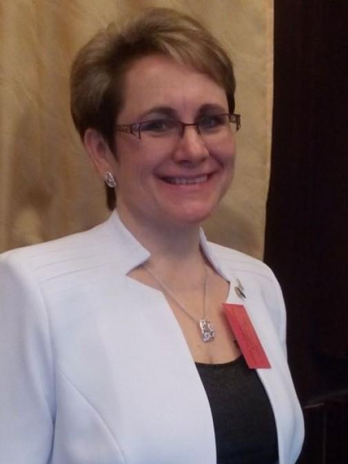 Jana Stejskalova