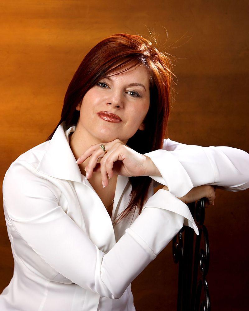 Dorota Augustyniak-Madejska