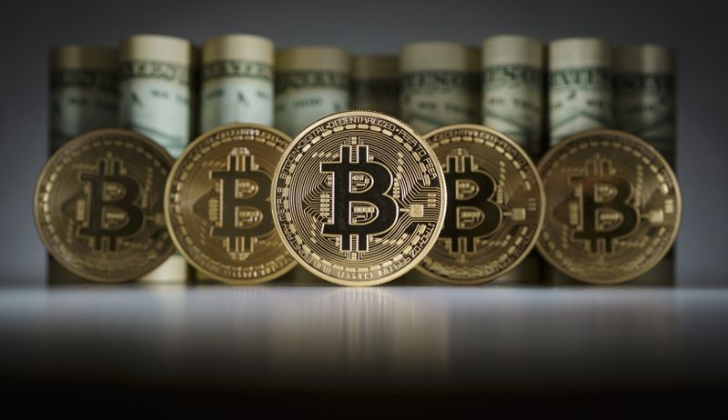 bitcoin uutiset