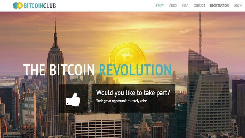 źródło: Bitcoinclub.com