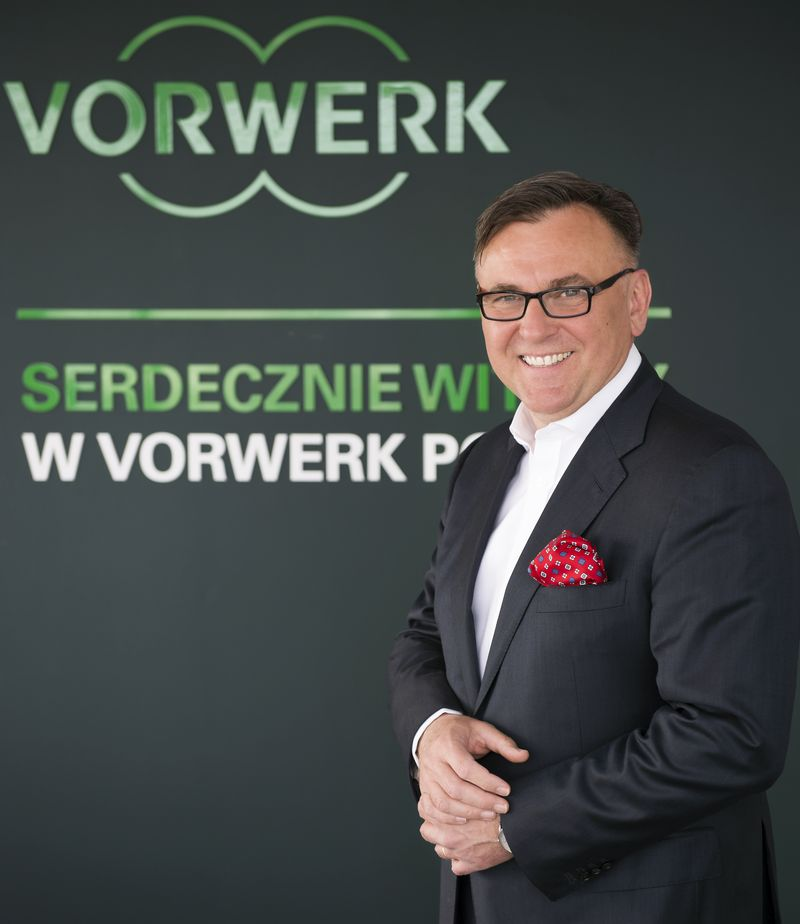 Wojciech Ćmikiewicz