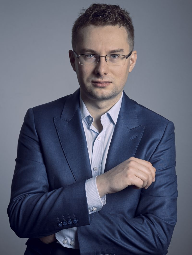 Karol Kotowski