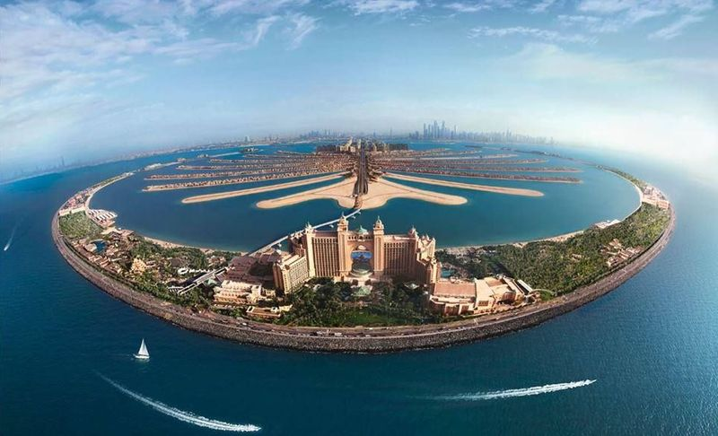 Dubaj. Kolejne miejsce ekspansji biznesu Lavylites