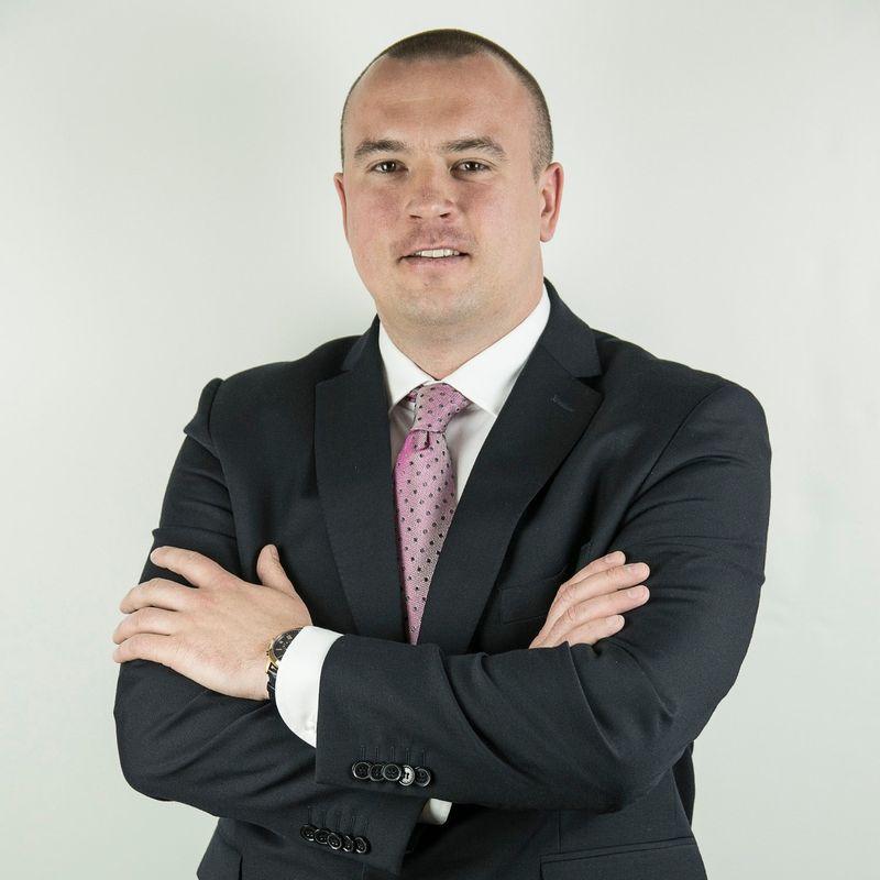 Grzegorz Celeban