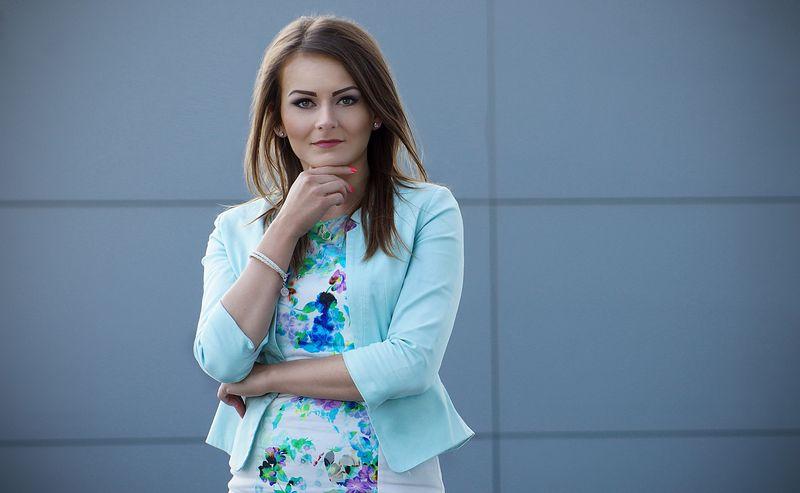 Katarzyna Marciniuk