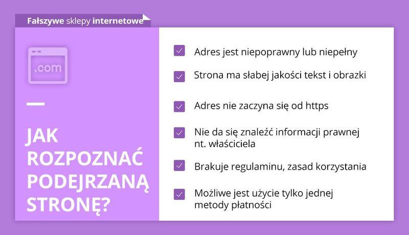 źródło: ShopAlike.pl