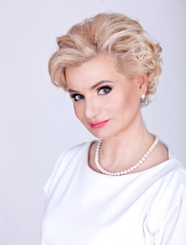 Małgorzata Daniel