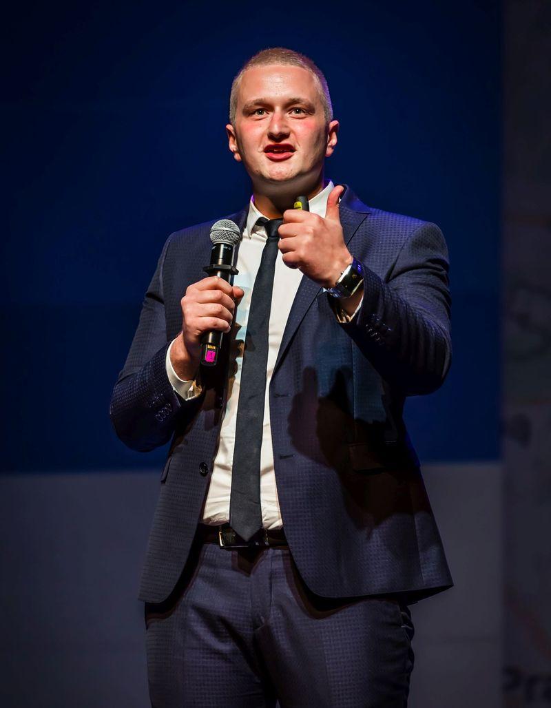 Wojciech Piechociński
