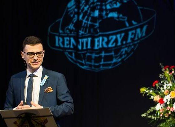 Krzysztof Kamyk