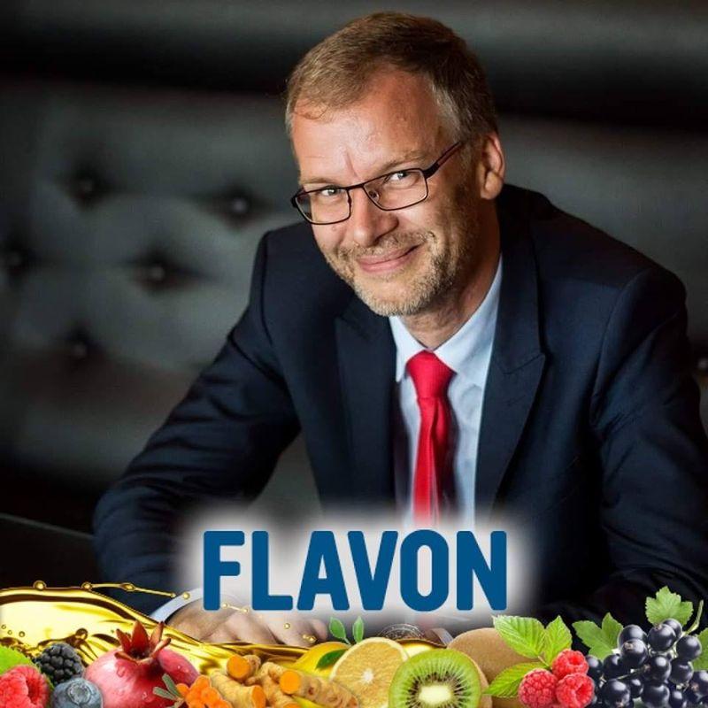 Rafał Orlicki