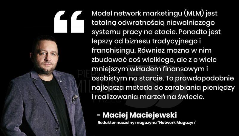 źródło: Pierwszymilionprzed30.pl