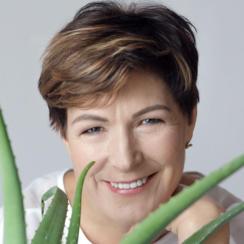 Beata Kędzierska