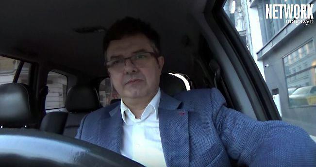 Piotr Wajszczak
