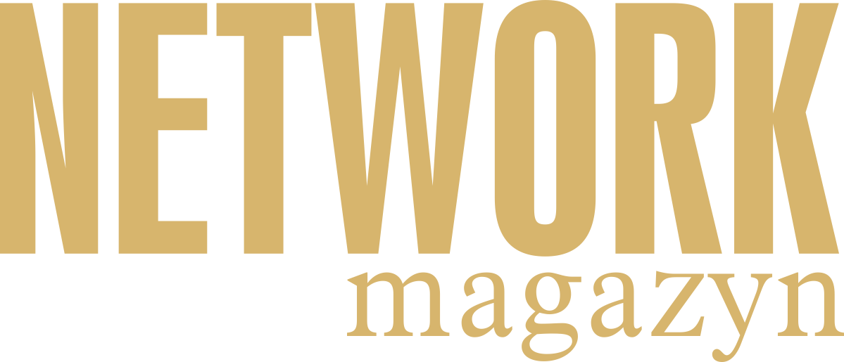 Network Magazyn
